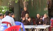 Sự thật về Tịnh thất bồng lai - Thiền am bên bờ vũ trụ ở Long An