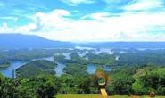 Du lịch Việt bật dậy sau Covid-19: Đánh thức đại ngàn