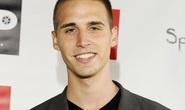 Diễn viên phim Baskets tự tử sau khi bắn tình cũ