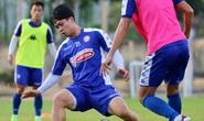 V-League có thể đụng AFC Cup