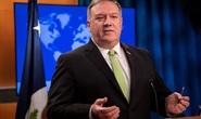 Ngoại trưởng Mỹ công kích kịch liệt Trung Quốc hàng loạt vấn đề