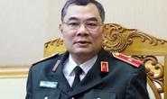 Thiếu tướng công an nói về chuyên án Đường Nhuệ