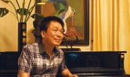 Nhạc sĩ Phú Quang nhập viện vì bệnh nặng
