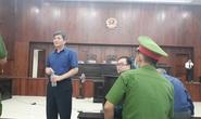 Kết quả xét xử phúc thẩm vụ án giao đất vàng số 15 Thi Sách, quận 1 - TP HCM