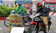 Việt Nam rộ mùa, trái cây Thái Lan vẫn đổ bộ