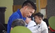 Gian lận điểm thi ở Sơn La: Nguyên phó giám đốc sở khai bị ép cung