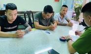 Đà Nẵng: Truy xét đối tượng huy động băng nhóm chém người rồi bỏ trốn