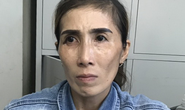 Nha Trang: Cãi nhau, chị đâm chết em