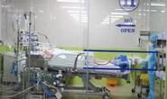 Diễn biến sức khỏe 4 bệnh nhân đang điều trị Covid-19 tại TP HCM