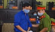 Gian lận điểm thi ở Sơn La: 2 bị cáo nhận tiền tỉ để nâng điểm thi bị đề nghị 23-25 năm tù