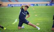 Vì sao Lương Xuân Trường chia tay HAGL ngay sau trận thua Nam Định?
