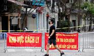 Báo Mỹ Politico: Việt Nam là nước chống dịch Covid-19 hàng đầu thế giới