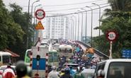 TP HCM khai tử hợp đồng BOT ở 2 dự án giao thông trọng điểm