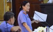 Gian lận điểm thi tại Sơn La: Đủ căn cứ buộc tội đưa, nhận hối lộ 1 tỉ đồng