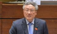 Chánh án Nguyễn Hoà Bình: Bảo mật thông tin đời tư khi hoà giải ly hôn, tranh chấp tài sản