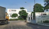Tổng cục Thuế trao đổi với phía Nhật Bản về nghi vấn hối lộ 25 triệu yên tại Công ty Tenma