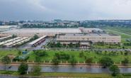 TP HCM: Điều chỉnh quy hoạch phân khu 3 khu vực Linh Trung, Tam Đa và Trường Thọ
