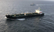 Venezuela, Iran thách thức Mỹ