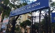 Trường ĐH Sài Gòn tuyển 4.220 chỉ tiêu