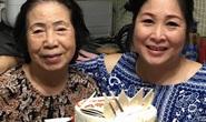 NSND Hồng Vân: Tôi canh cánh nhiều điều trăn trở