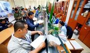 Tìm chính sách phục hồi kinh tế: Đẩy mạnh cải cách hành chính