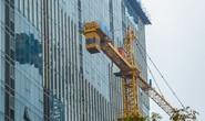 Quận Ba Đình họp bất thường chi hơn 38 tỉ đồng xử tầng 18 nhà 8B Lê Trực