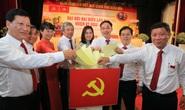 Bà Trần Thị Diệu Thúy tiếp tục được bầu giữ chức Bí thư Đảng ủy Cơ quan LĐLĐ TP HCM
