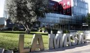 Học viện La Masia gây thất vọng, Barcelona khó mơ thế hệ vàng