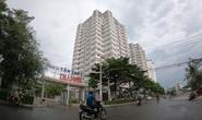 TP HCM đề xuất bỏ phí bảo trì chung cư để tránh rắc rối