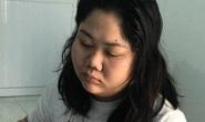 Đà Nẵng: Đề nghị truy tố nữ quái bán kem bơ, lừa hơn 4 tỉ đồng