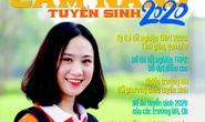 Ngày 1-6, Báo Người Lao Động phát hành Cẩm nang tuyển sinh 2020