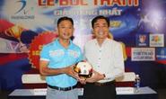 Sân chơi bóng đá phong trào nức tiếng Sài Gòn trở lại đầy hấp dẫn sau dịch Covid-19