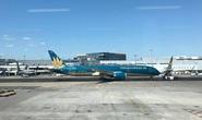 Nghiên cứu đề xuất thời điểm nối lại một số đường bay quốc tế