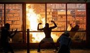 Mỹ: Bang Minnesota chìm trong hỗn loạn, thống đốc huy động Vệ binh Quốc gia