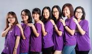 Kênh thông tin hữu ích cho người Việt Nam muốn sang Nhật Bản