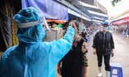 Việt Nam thử nghiệm vắc-xin phòng Covid-19