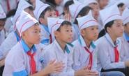 Thế hệ trẻ sôi nổi trong cuộc thi Em yêu biển, đảo quê hương