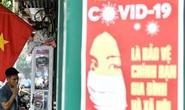 CNN phân tích câu chuyện thành công của Việt Nam trong phòng chống dịch Covid-19