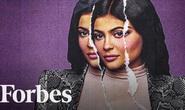 Triệu phú tự thân Kylie Jenner đáp trả khi đối mặt án tù