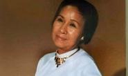 Nữ kịch sĩ Giáng Kiều qua đời, hưởng thọ 98 tuổi
