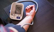 Bác bỏ hiểu lầm nguy hiểm về thuốc huyết áp và Covid-19