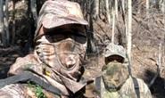 Covid-19: Sợ thiếu thịt, người Mỹ tăng cường vào rừng săn bắn
