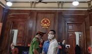Người đàn ông bất ngờ tiết lộ về chú Hai trong đường dây buôn ma túy ở TP HCM