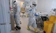 Covid-19: Nga có số ca nhiễm tăng kỷ lục ngày thứ 4 liên tiếp