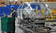 Đòn độc Mỹ: Rút các chuỗi cung ứng toàn cầu khỏi Trung Quốc