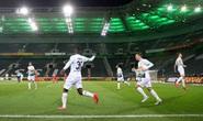 Mặc Covid-19, bóng đá Đức sẽ trở lại