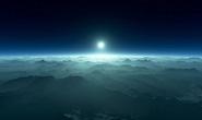 Ngôi sao ma che giấu những trái đất khác có sự sống?