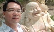 Truy nã đặc biệt nguy hiểm nguyên Phó Giám đốc sở LĐ-TB-XH Bình Định