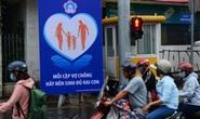 Bộ Y tế: Chưa sửa quy định kỷ luật đảng viên sinh con thứ 3