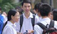 Bộ GD-ĐT công bố đề thi tham khảo tốt nghiệp THPT năm 2020